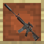 M4A1_Sup - 3日分